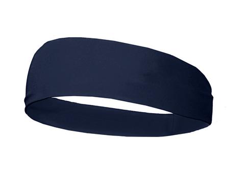 Badger Wide Headband • 030100 • NY