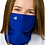 Thumbnail: Badger - Performance Activity Mask - 1900 • Purple option only