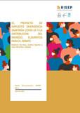 DR6. El proyecto de impuesto emergencia sanitaria covid-19 y la distribución del ingreso