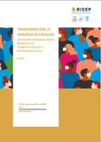 DR1. Transitando por la pandemia en Uruguay