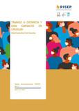 DR2. Trabajo a distancia y con contacto en Uruguay