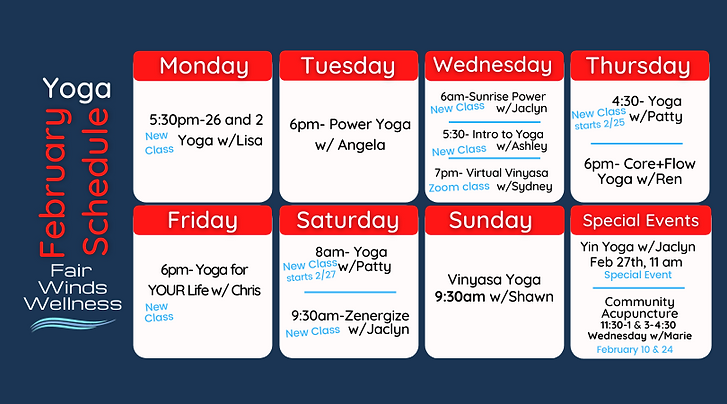 Yoga Classes (4).png