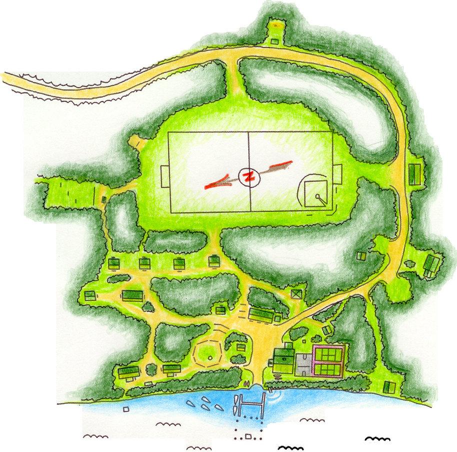 Camp Pinehurst map.jpg