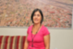 Neusa Maria Carvalho a partir de 2 janei