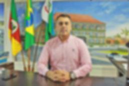 Alex Prefeito.JPG