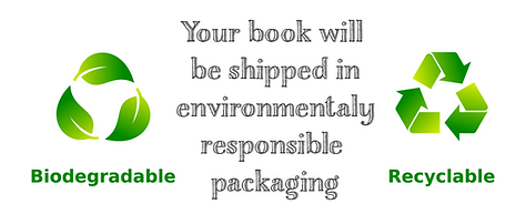 recycle biodegradable 2.png