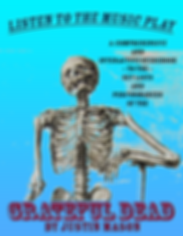 LTTMP Cover Skeleton 8-5x11 small.png