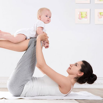 mum and baby yoga.jpg