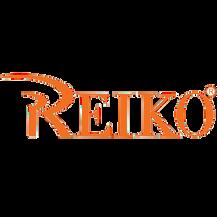 REIKO.png
