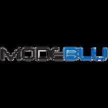 MODE BLU.png