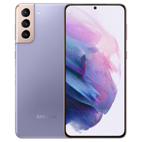 Samsung GALAXY S20 PLUS.png