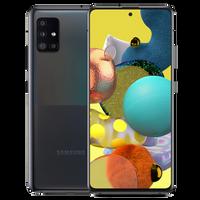 Samsung A51 5G.png