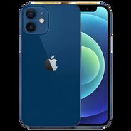 Apple iPhone 12 Mini.png