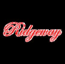 RIDGEWAY.png