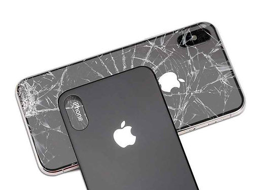 5dc010435533476328931303_iPhone-Back-Gla
