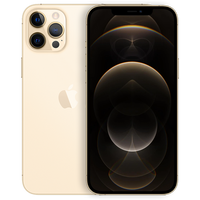Apple iPhone 12 Pro Max.png