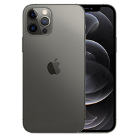 Apple iPhone 12 Pro.png