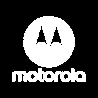 motorola_2.png