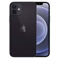 Apple iPhone 12.png