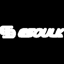 ESOOULK_2.png