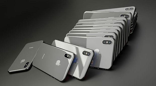iphone-x-iphone-x-apple.jpg