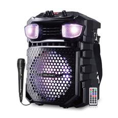 SP-811RBT-8-Party-Speaker-with-Lights.jpg
