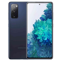 SAMSUNG S20 FE 5G.png