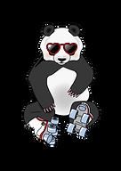 Panda jpeg image.png