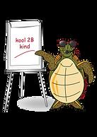 Turtle with flipchart jpeg image.png