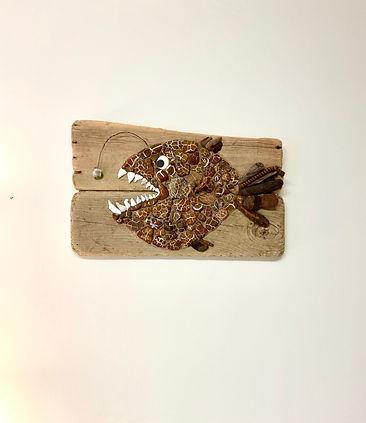 Angler Fish - Riptied.jpg