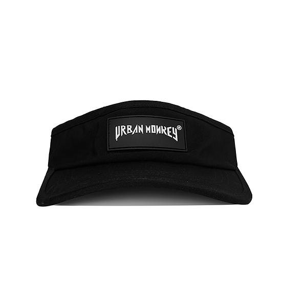 2020 GOLF CAP BLACK