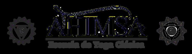 Ahimsa Logo 201108.png