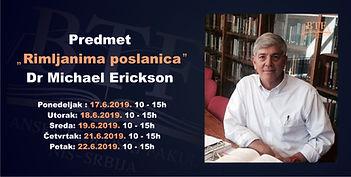 Michael Erickson.jpg