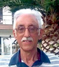 Branko Odbor.jpg