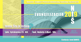 btf evangelizacija 2019 plakat.jpg