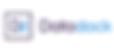 datadock-Image 200-200.png