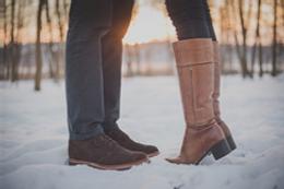 Couple en pied.png
