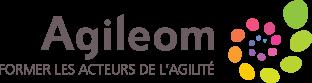 logo agileom.png