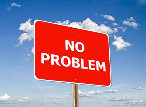 """Savoir """"problématiser"""".... pour sortir de l'inaction"""