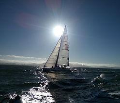 sailing-2455969__480_edited.jpg
