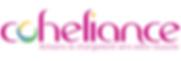 Coheliance Logo.png