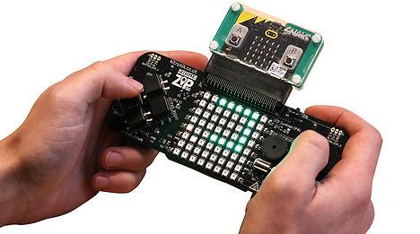 game-zip-64-microbit-hero-1000.jpg