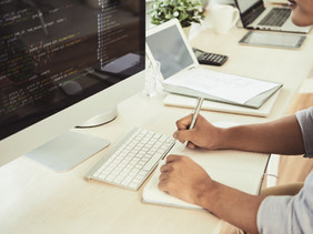 Coding in the UK National Curriculum