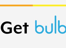 Digital Portfolio bulb+ Now Free for Teachers and Educators in Malaysia