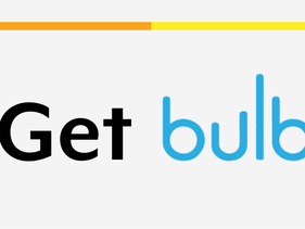 Digital Portfolio bulb+ Now Free for Teachers and Educators in Malaysia