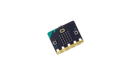 microbit-v2-large.png