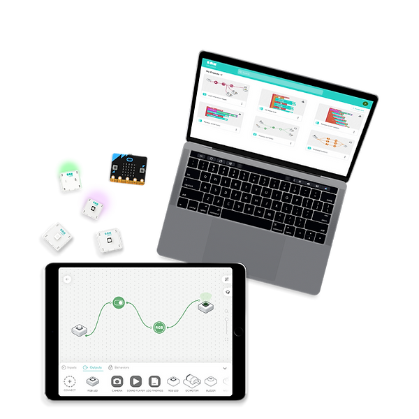 samlabs-devices.png