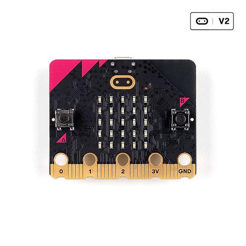micro:bit v2 Board (Pre-Order)