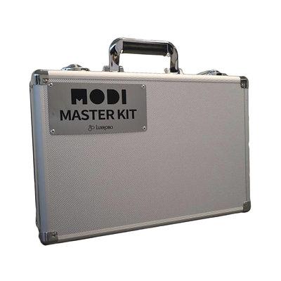 MODI Master Kit