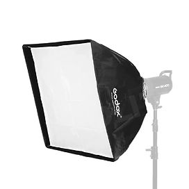 studio-softbox.jpg